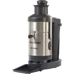 Automatyczna wyciskarka do warzyw i owoców J100 Ultra