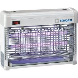 Świetlówka 10 W