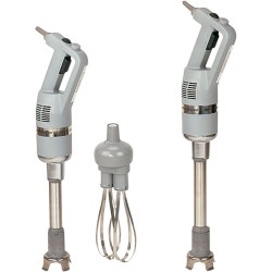 Mikser ręczny CMP 250 Combi 0,27 kW