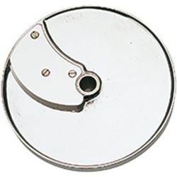 Tarcza tnąca, plastry 6 mm, Ø 190 mm
