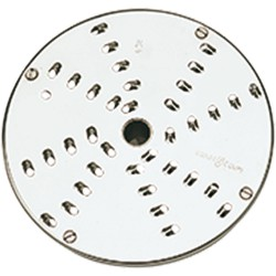 Tarcza do CL50/CL52 - wiórki 1.5 mm