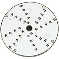 Tarcza do CL50/CL52 - wiórki 2 mm