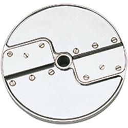 Tarcza do CL50/CL52 - cebula, kapusta 1x30 mm