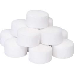 Tabletki solne do zmiękczaczy, M 25 kg