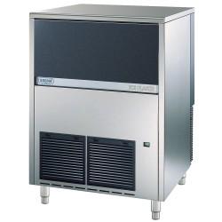 Łuskarka 155 kg/24 h chłodzona powietrzem