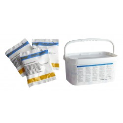 Płyn do czyszczenia Purex / 5 kg