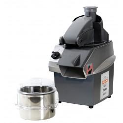 Combi Cutter CC-34, RM GASTRO, 00009428