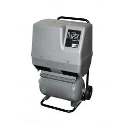 10351 Kompresor do pneumatycznej przystawki dociskowej 10351, RM GASTRO, 00009260