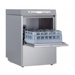 Zmywarka do szkła zezmiękczaczem TTA - 40 ABT, RM GASTRO, 00010687