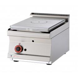Kuchnia żeliwna top TPT - 64 G, RM GASTRO, 00000627