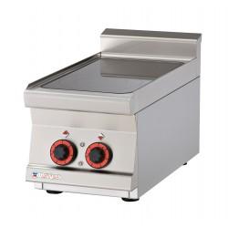 Kuchnia ceramiczna top PCCT - 63 ET, RM GASTRO, 00000578