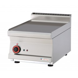 Kuchnia indukcyjna top PCIT - 64 ET, RM GASTRO, 00000580