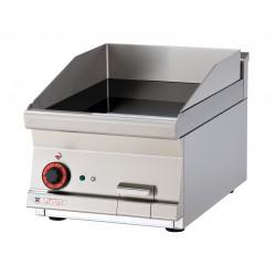 FTCT - 64 ET Płyta grillowa elektryczna ceramiczna FTCT - 64 ET, RM GASTRO, 00000612