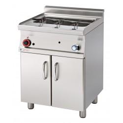 CP - 66 G Urządzenie do gotowania makaronu CP - 66 G, RM GASTRO, 00000662