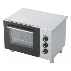 Piekarnik elektryczny - podstawa TOP MFM - 610 EM, RM GASTRO, 00009826
