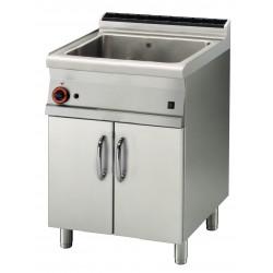 CP - 76 G Urządzenie do gotowania makaronu gazowe CP - 76 G, RM GASTRO, 00000956