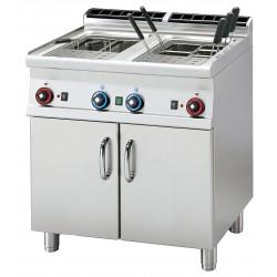 CP - 78 G Urządzenie do gotowania makaronu gazowe CP - 78 G, RM GASTRO, 00000957