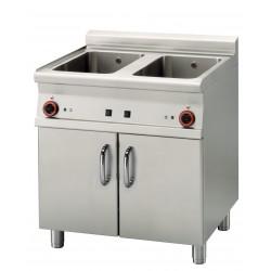 CPA - 78 ET Urządzenie do gotowania makaronu elektryczne CPA - 78 ET, RM GASTRO, 00017002