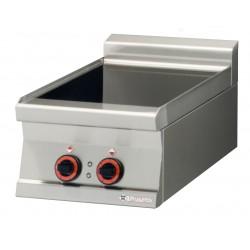 Kuchnia elektryczna ceramiczna PCCT - 74 ET, RM GASTRO, 00001150