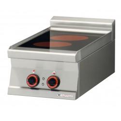 Kuchnia elektryczna indukcyjna PCIT - 74 ET, RM GASTRO, 00001151