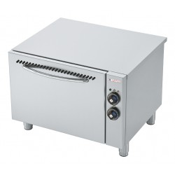 Piekarnik elektryczny GN 1/1 MFV - 78 ET, RM GASTRO, 00009886