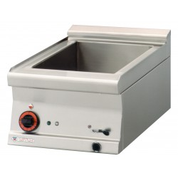 Bemar elektryczny BMT - 74 EM, RM GASTRO, 00001159