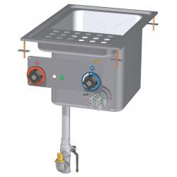 Makaroniarka elektryczna CPD - 74 ET, RM GASTRO, 00016751