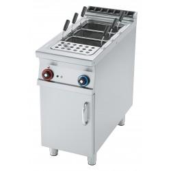 CPA - 94 ET Urządzenie do gotowania makaronu elektryczne CPA - 94 ET, RM GASTRO, 00017010