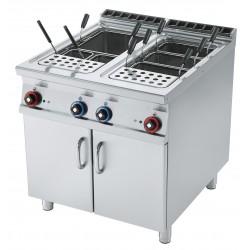 CPA - 98 ET Urządzenie do gotowania makaronu elektryczne CPA - 98 ET, RM GASTRO, 00017011