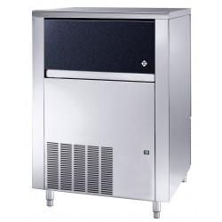 IMC - 15565 W Kostkarka do lodu chłodzona wodą IMC - 15565 W, RM GASTRO, 00006327