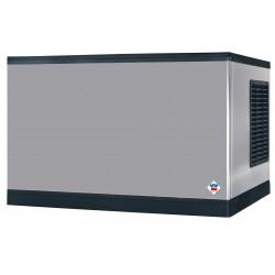 N - 215 W Kostkarka do lodu chłodzona wodą N - 215 W, RM GASTRO, 00009864