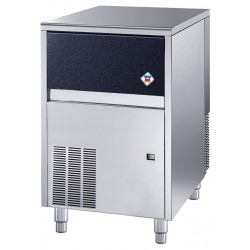 IMG - 9030 A Łuskarka chłodzona powietrzem IMG - 9030 A, RM GASTRO, 00006350