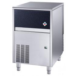 IMG - 9030 W Łuskarka chłodzona wodą IMG - 9030 W, RM GASTRO, 00006351