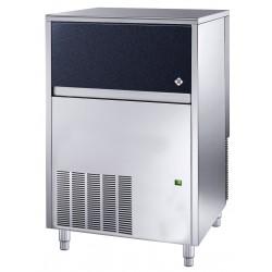 IMG - 15055 W Łuskarka chłodzona wodą IMG - 15055 W, RM GASTRO, 00006353