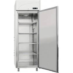 Szafa chłodnicza GN 2/1 LS - 70, RM GASTRO, 00001482