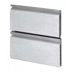 CNT (SCHF) - DR Blok szuflad z prowadnicami SCHF - DR, REDFOX, 00016446