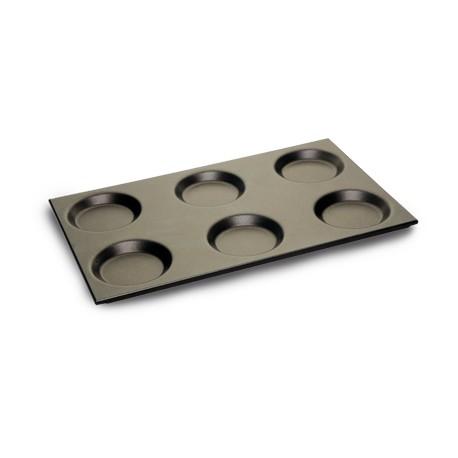 Retigo Snack RS 1/1 RS 1/1, , 00005993