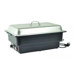 ZCK - 100P Podgrzewacz elektryczny GN1/1 ZCK - 100P, REDFOX, 00020364