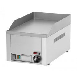 FTH - 30 E Płyta grillowa elektryczna FTH - 30 E, REDFOX, 00000356