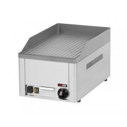 FTR - 30 E Płyta grillowa elektryczna FTR - 30 E, REDFOX, 00000358