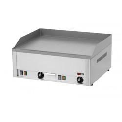 FTH - 60 E Płyta grillowa elektryczna FTH - 60 E, REDFOX, 00000360