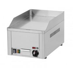 FTHC - 30 E Płyta grillowa chromowana elektryczna FTHC - 30 E, REDFOX, 00000357