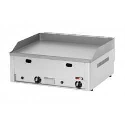FTH - 60 G Płyta grillowa gazowa FTH - 60 G, REDFOX, 00000368