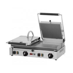 PD - 2020 M Grill kontaktowy elektryczny PD - 2020 M, REDFOX, 00000348