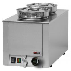 BM02W Podgrzewacz elektryczny do zup BM02W, REDFOX, 00020375