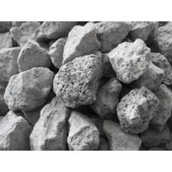 KL Kamienie lawowe 5 kg KL, REDFOX, 00003294