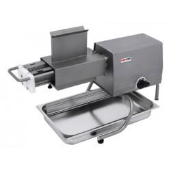 RM - ST11 Steaker RM - ST11, REDFOX, 00007335