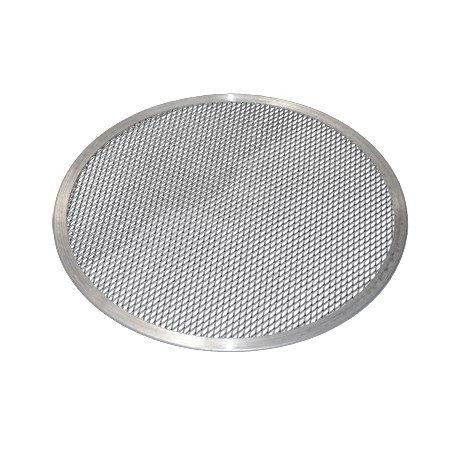 Siatka aluminiowa do pizzy SA30, REDFOX, 00007318