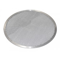 Siatka aluminiowa do pizzy SA50, REDFOX, 00009939