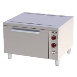 EPP - 01 S Piekarnik elektryczny GN 2/1 EPP - 01 S, REDFOX, 00020380